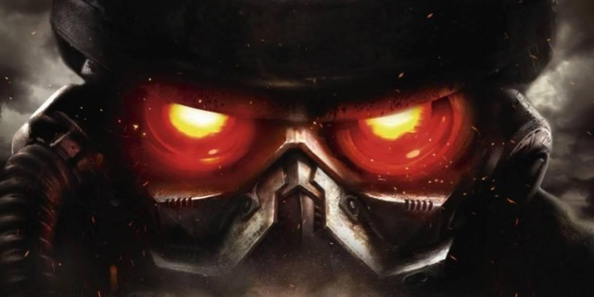 Estudios comentan los costos y características del desarrollo de juegos para PS4
