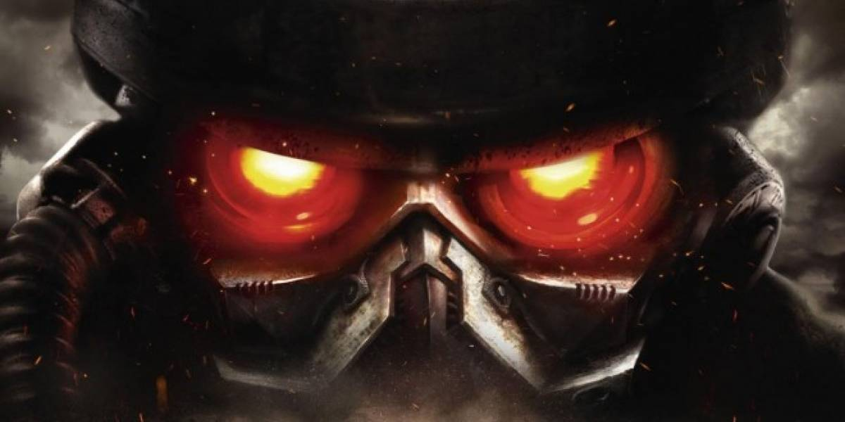 Killzone: Mercenary tendrá beta abierta este mes
