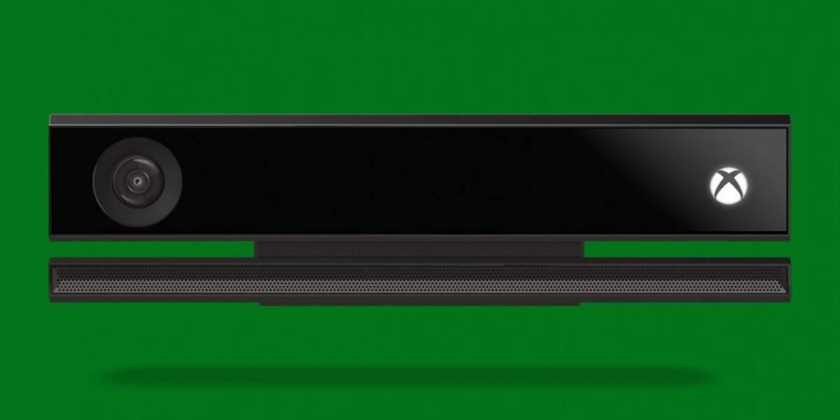 Xbox One no requerirá de Kinect para funcionar