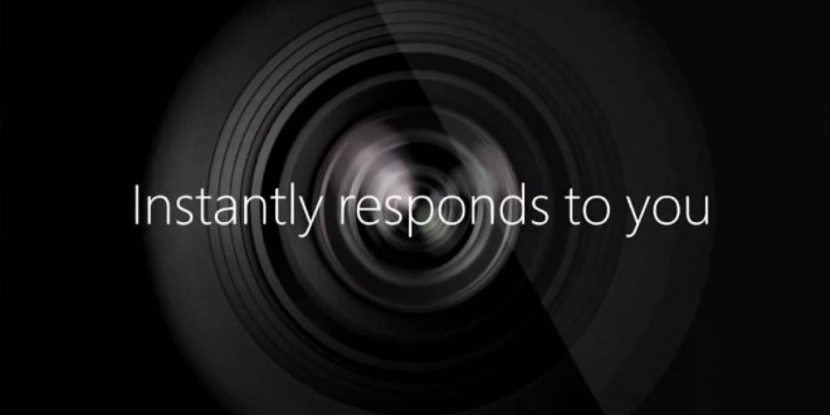 Instrucciones a Kinect en #XboxReveal complicaron a quienes veían la conferencia en sus 360