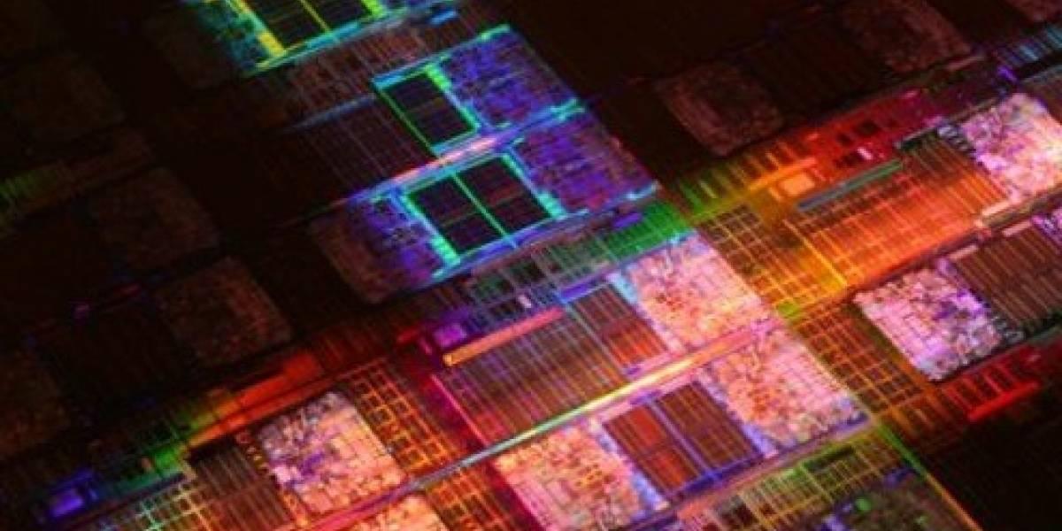 ISC 10: Intel anuncia Larrabee para HPC