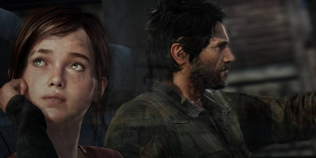 Directores de The Last of Us están a cargo del nuevo Uncharted