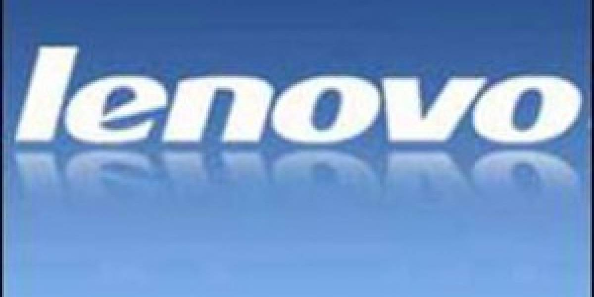 Lenovo: Apple está desperdiciando presencia en China