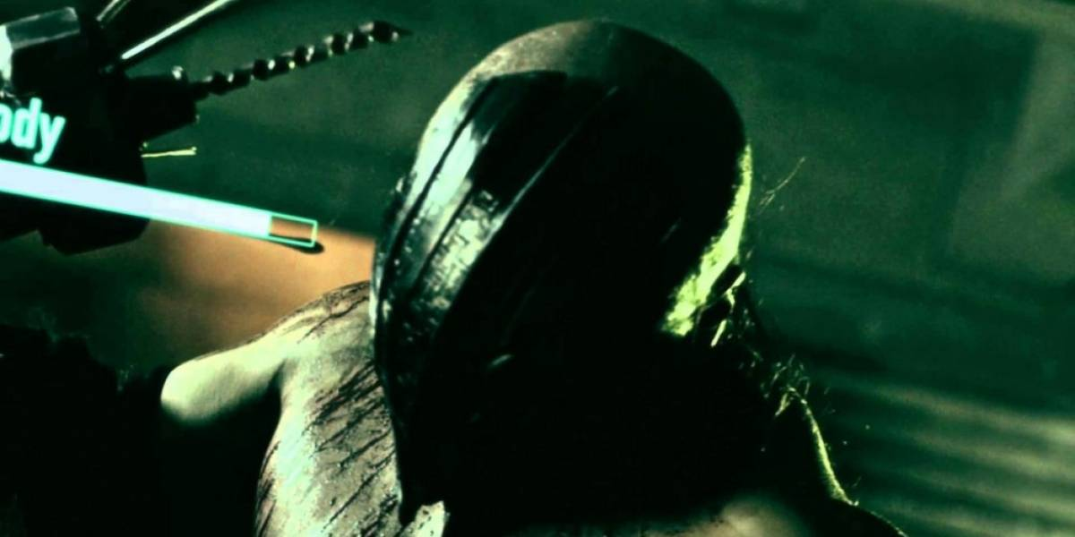 Suda51 anuncia Let It Die para PS4 #E32014