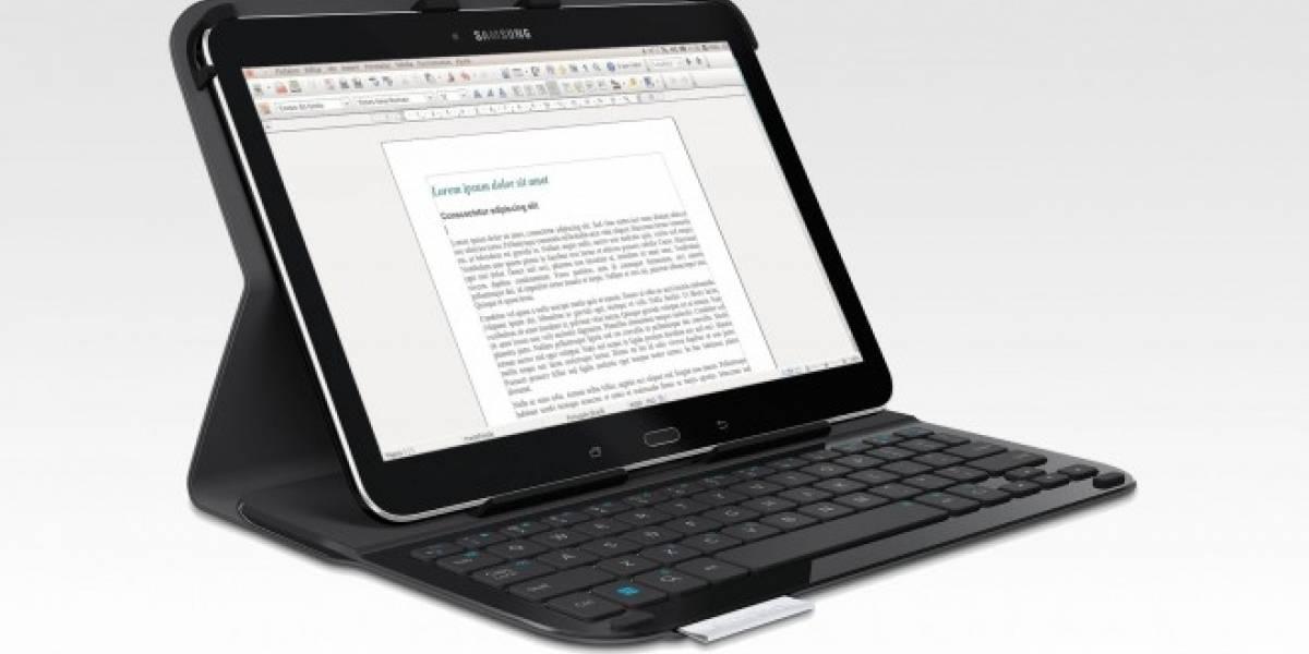 IDC dice que las ventas de tablets seguirán en picado