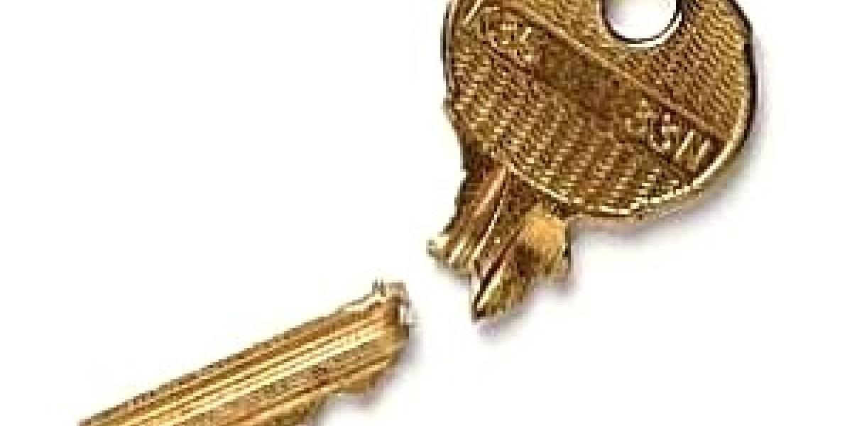 Sistema logra obtener una clave secreta en cosa de minutos