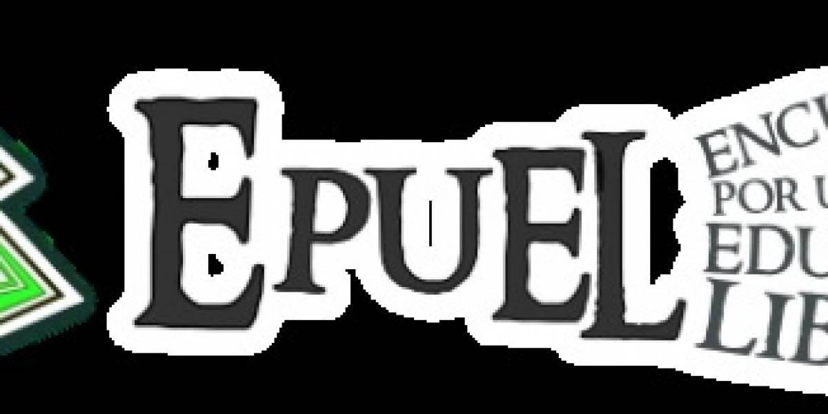 Epuel 2010: Encuentro para la difusión del uso de software libre en Argentina