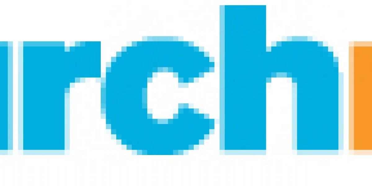 Searchme.com ofrece 1.000 invitaciones al beta privado