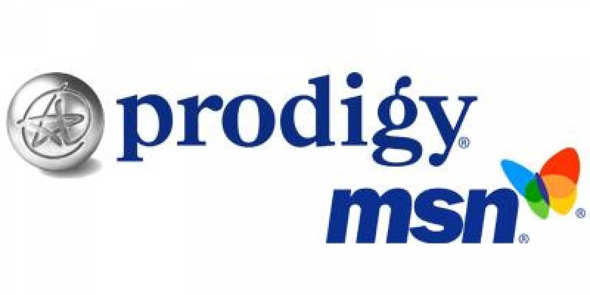 BuscaPé y Prodigy/MSN, se unen en México