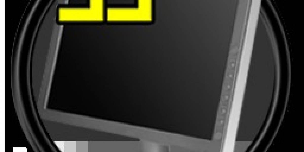 Nueva versión de FRAPS con soporte 3D en DX11
