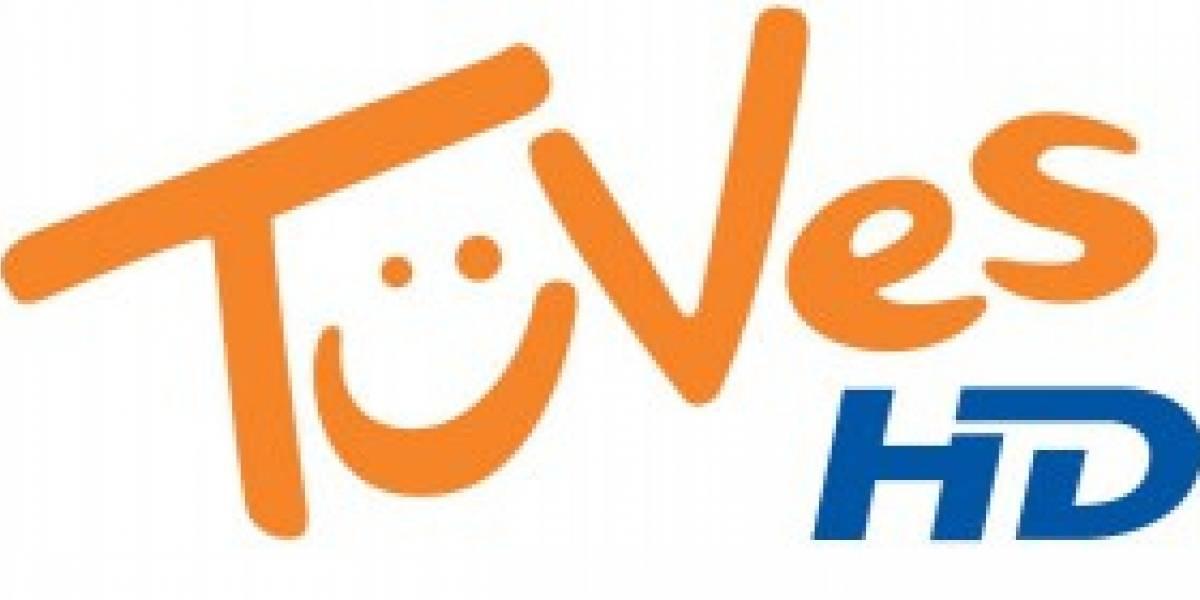 TuVes responde a declaración de TVN [Caso TVN HD]