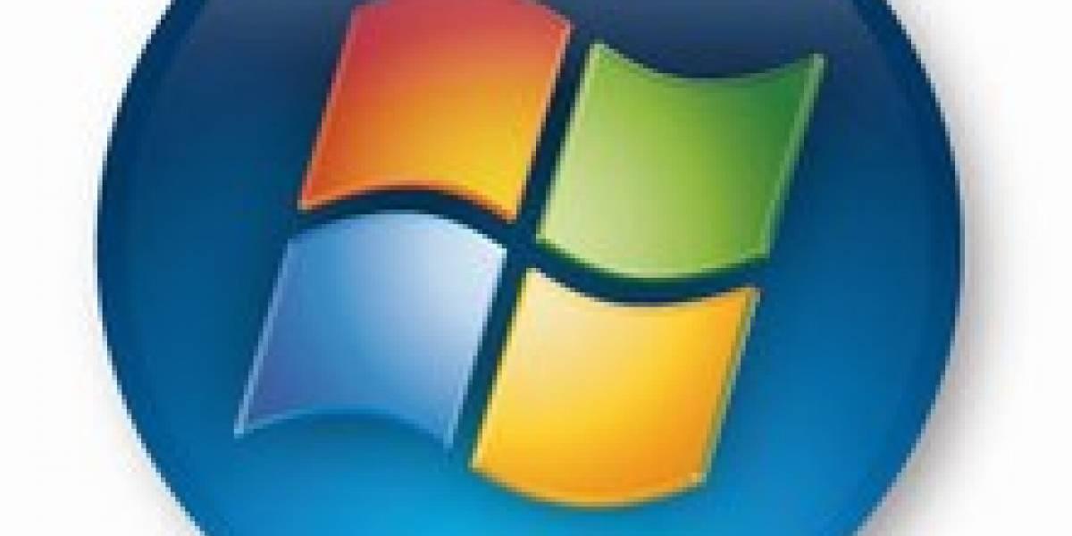 Ahora sí, XP SP3 disponible vía Windows Update