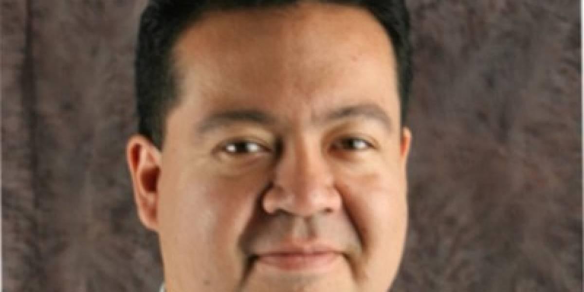 PDC2008: Prepara tus preguntas para Luis Daniel Soto