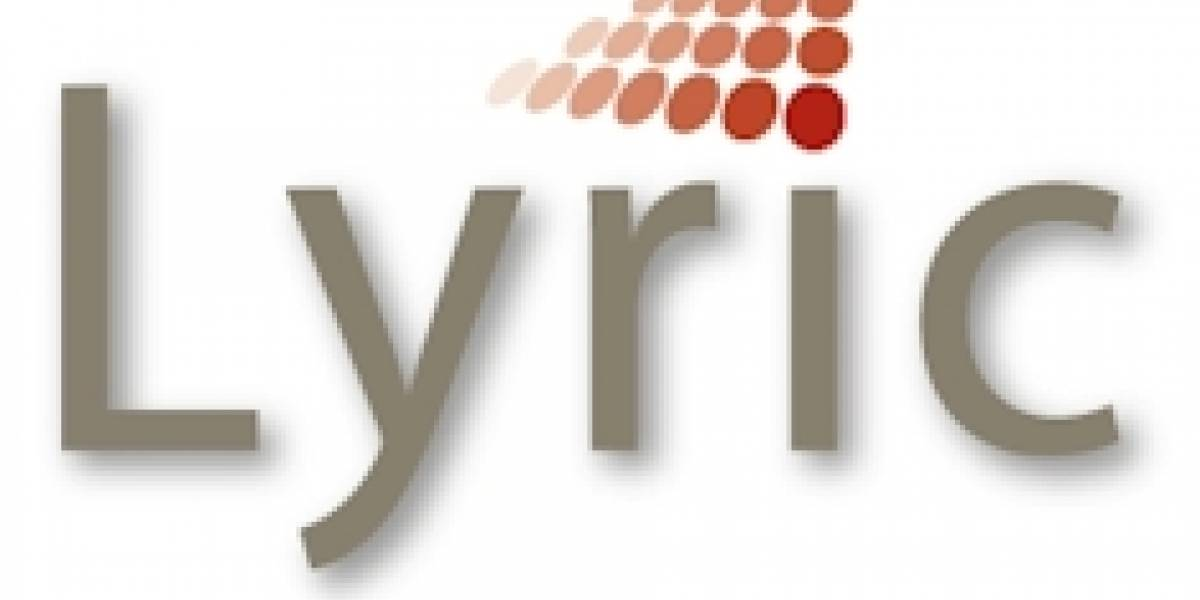 GP5 de Lyric Semiconductor: El procesador de probabilidades