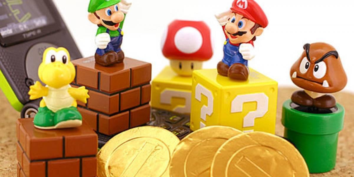 Industria de videojuegos movió 25 mil millones de dólares en EE.UU.