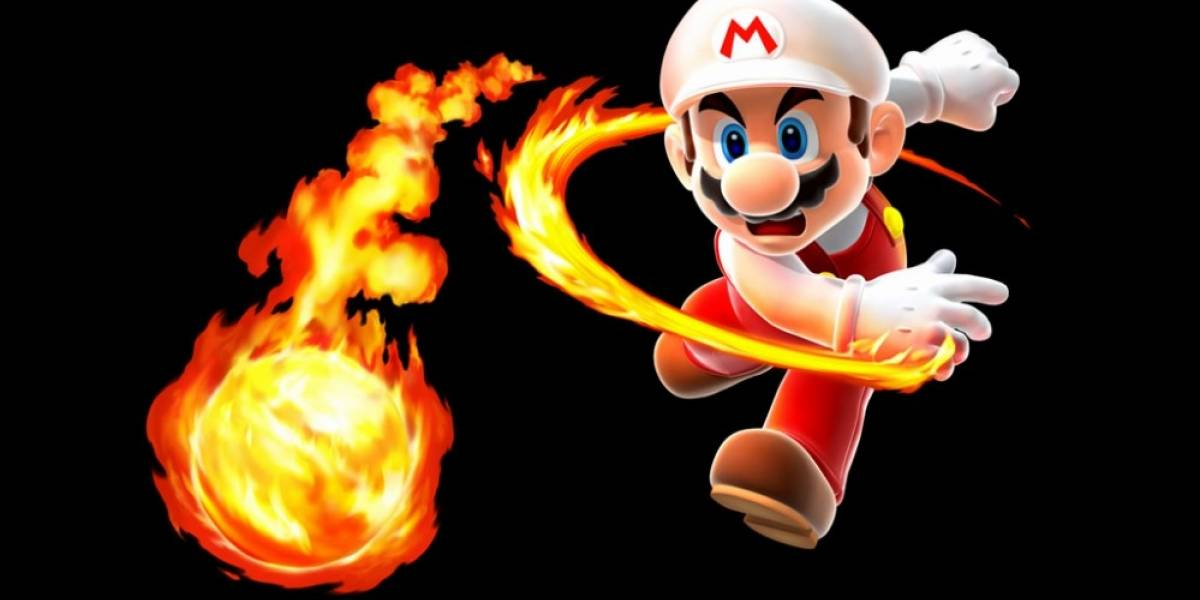Conoce los países que más le preocupan a Nintendo en materia de piratería