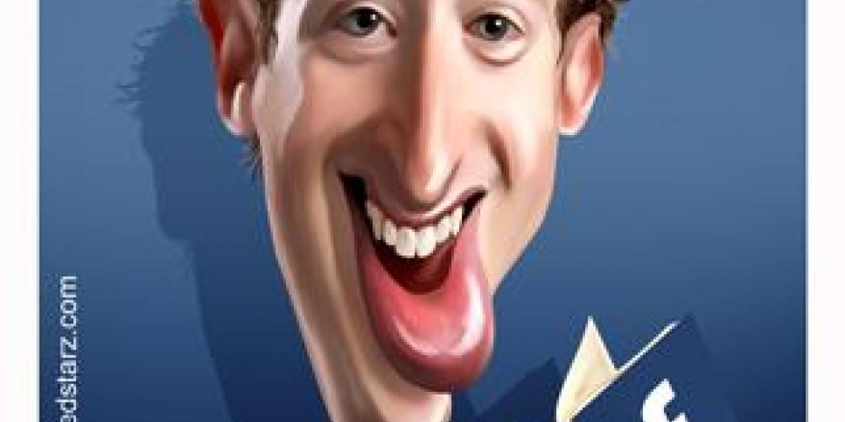 Mark Zuckerberg podría enfrentar pena de muerte en Pakistán