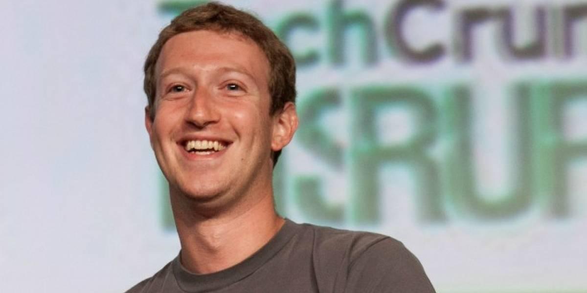 Facebook quiere monetizar su aplicación de mensajería