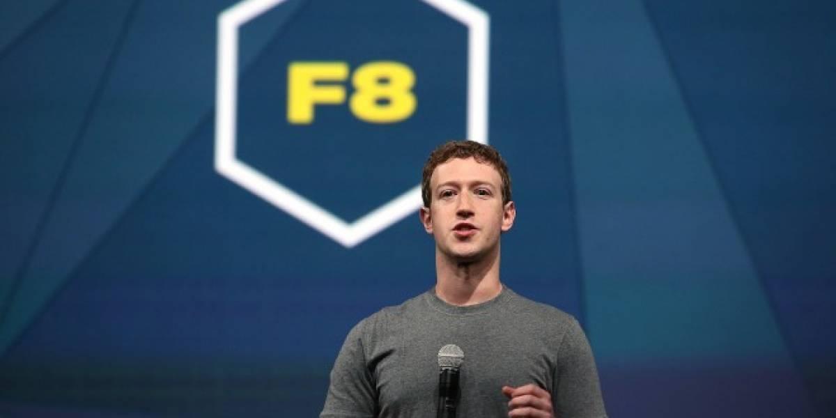 ¿Quién mató la innovación móvil en Facebook?