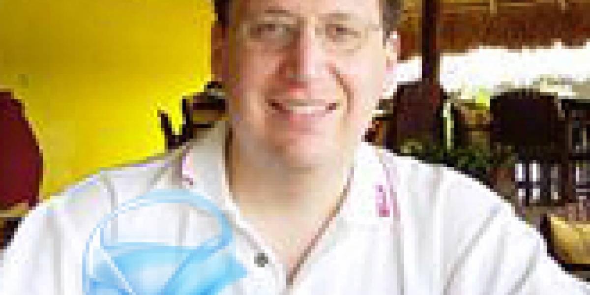 FWInterviu: Mauricio Angulo, Evangelista de Experiencia de Usuario de Microsoft