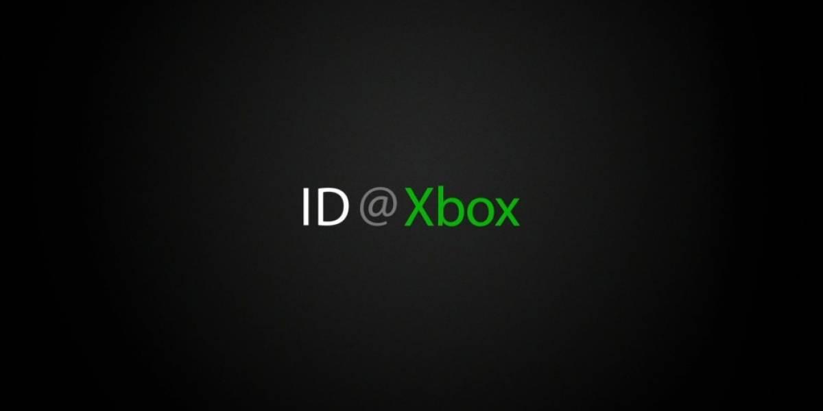 Estos son juegos independientes que llegarán a Xbox One #E32014