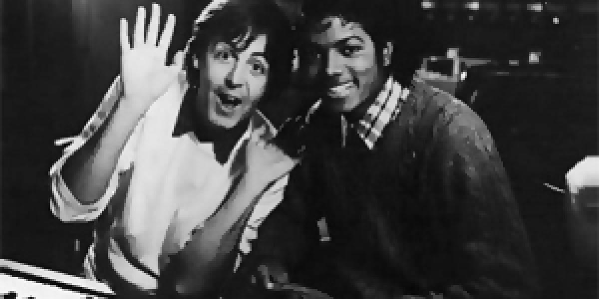Compañía de Michael Jackson niega que vengan Los Beatles a iTunes