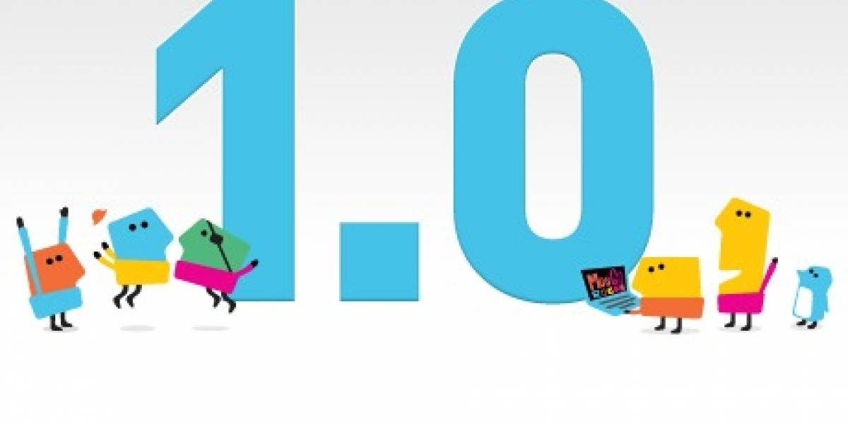 MeeGo disponible para netbooks y N900