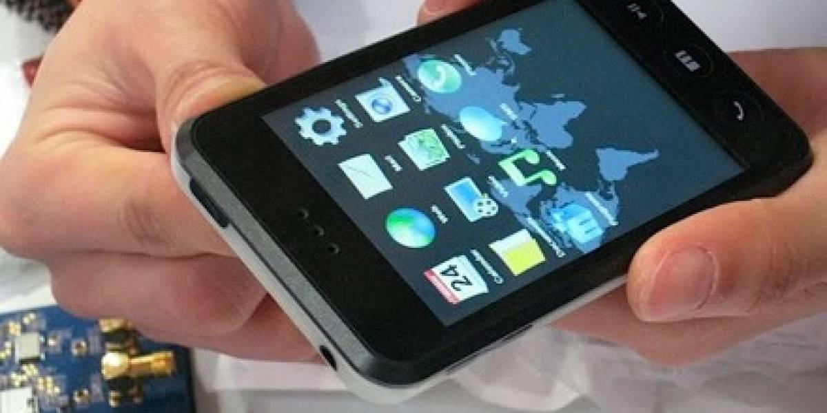 Reseña: Meizu M8, la sombra del iPhone que todavía esperamos