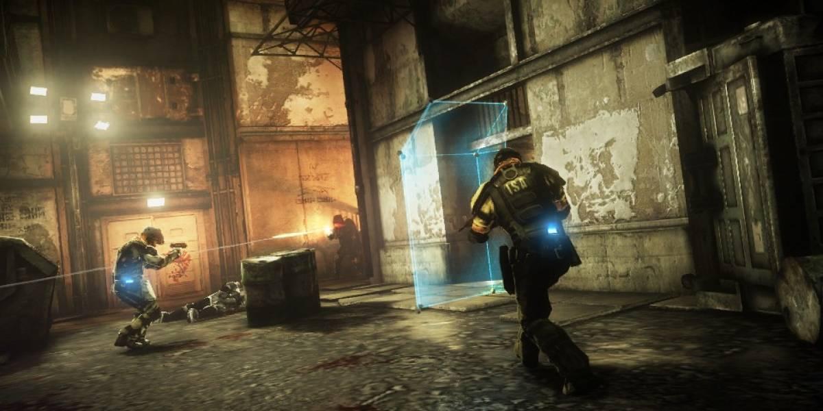 Killzone: Mercenary tendrá soporte para bots
