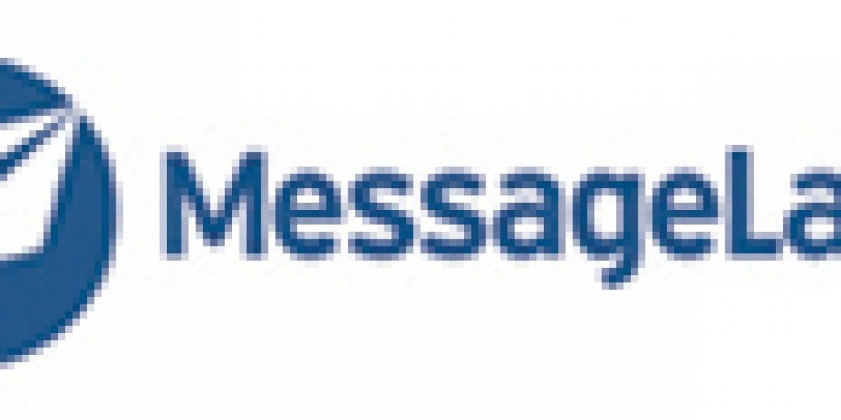 Symantec expande servicios en línea
