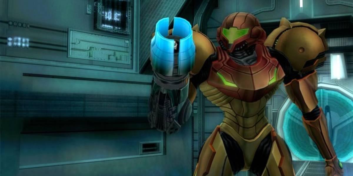 ¿Por qué Retro no hizo un nuevo Metroid? El estudio defiende su decisión #E3