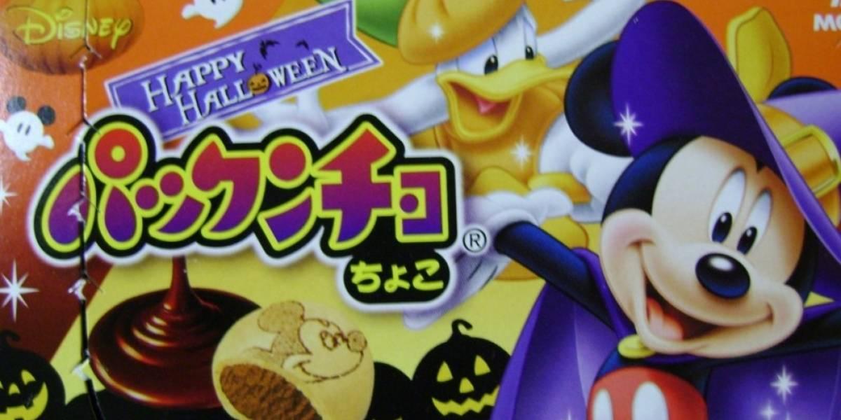 Kingdom Hearts HD 2.5 ReMIX tiene nuevo tráiler completamente en japonés