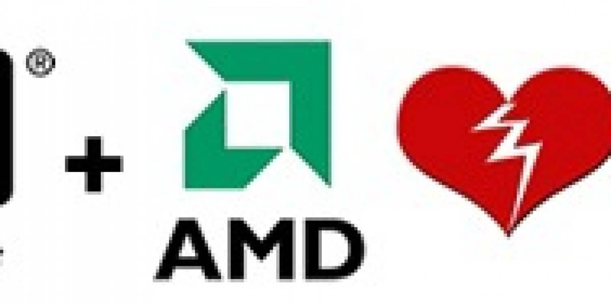 Microsoft bloquea descarga de XP SP3 a computadoras HP basadas en AMD