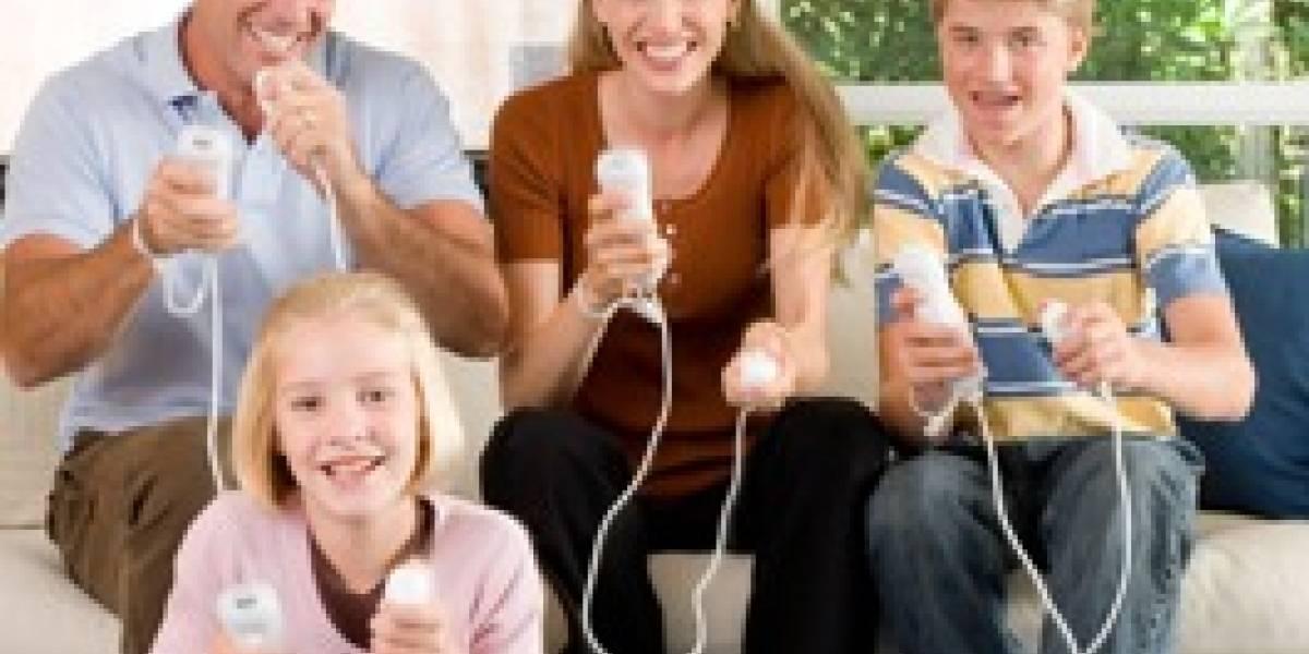 Futurología: La Wii 2 utilizará discos Blu-ray