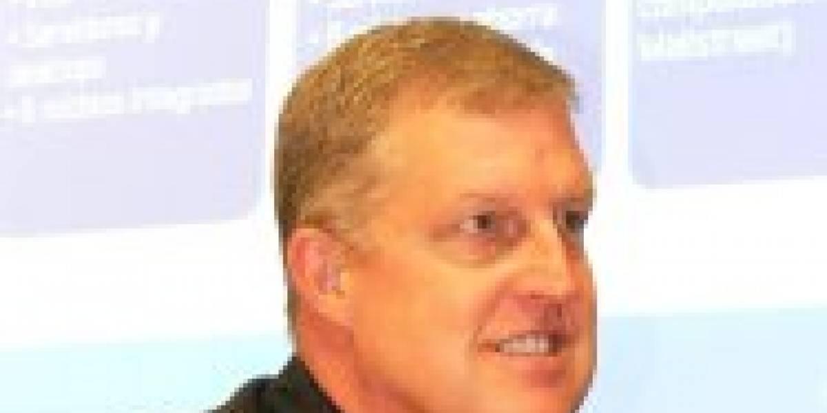 Intel invertirá USD$25 millones en Costa Rica Este 2010