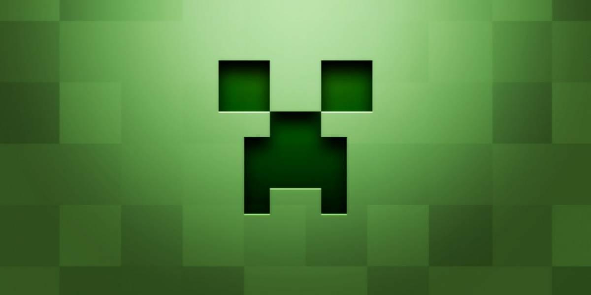 Primera versión de Minecraft llega a las 15 millones de unidades