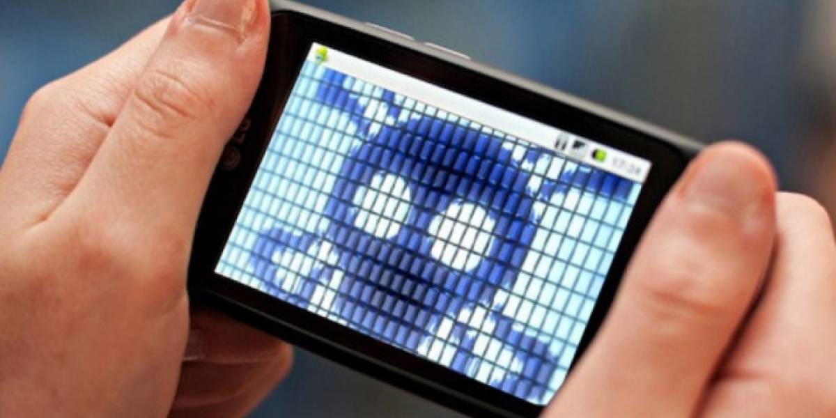 Kaspersky descubre nuevo malware para móviles que afecta a periodistas y activistas