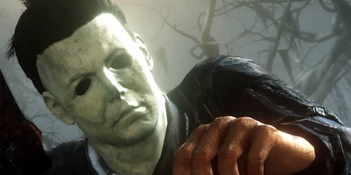 Activision detalla contenido de Onslaught, el primer DLC para Call of Duty: Ghosts