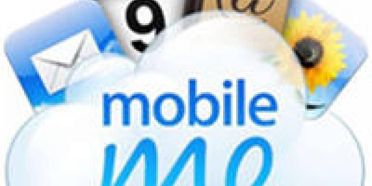 Apple Mobile Me con muchos problemas durante sus primeras 72 horas de vida