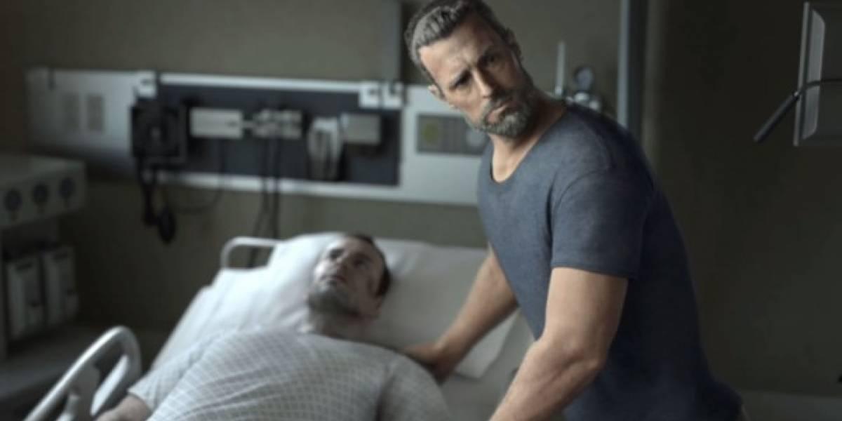 EA se refiere a los problemas de calidad de Medal of Honor: Warfighter