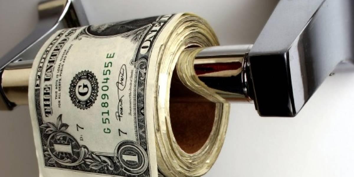 Google entrega bono y un aumento salarial a todos sus empleados