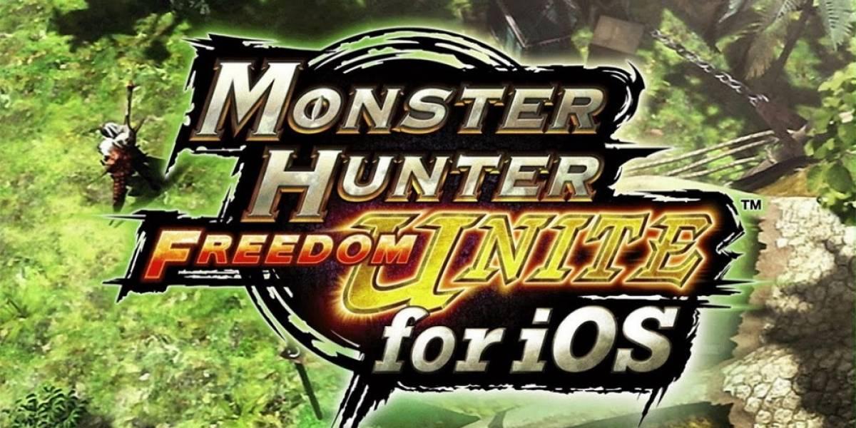 Capcom anuncia su alineación de títulos para E3 2014