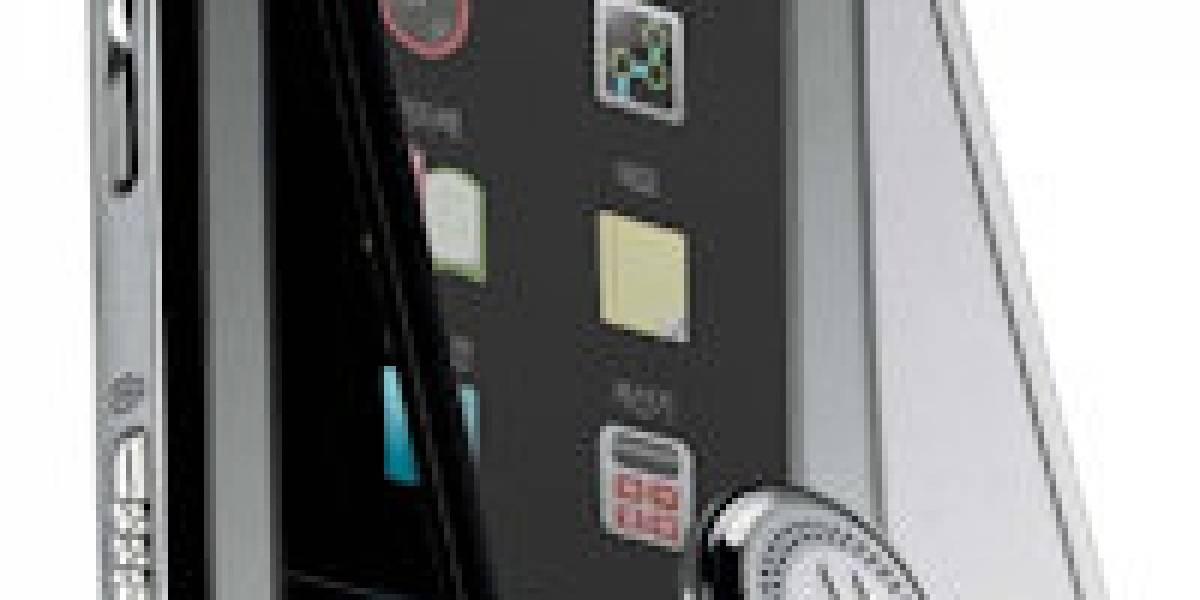 El Motoprizm es un Motorola Krave ZN4 mejorado
