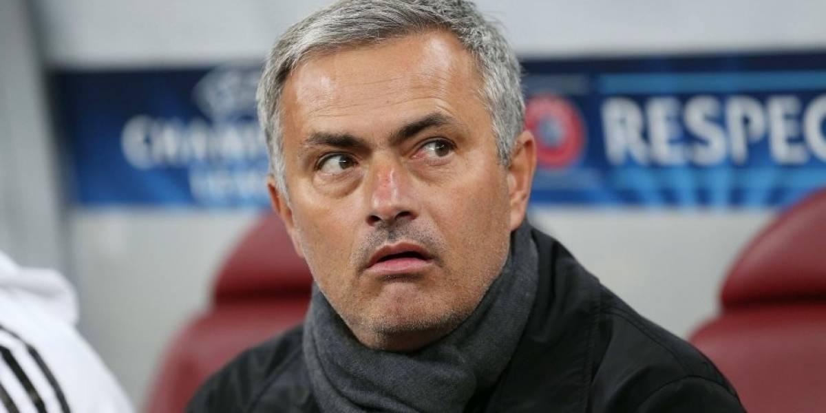 FIFA Manager dice adiós