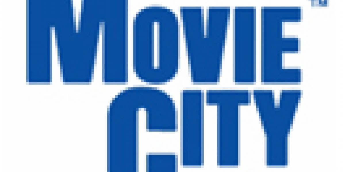 Movie City HD a partir de junio en Latinoamerica