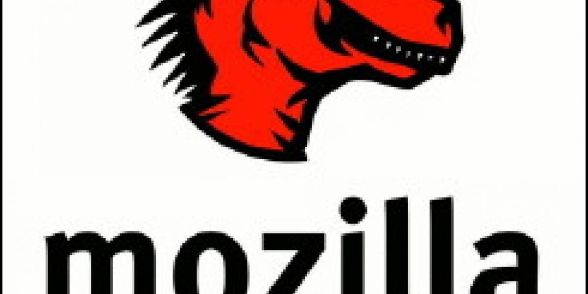 Mozilla presenta los mejores add-ons para Firefox