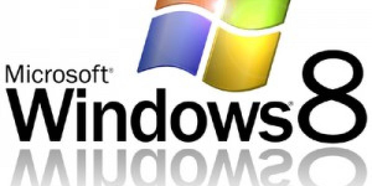 Windows 8: ¿Protección anti-piratería basada en la nube?