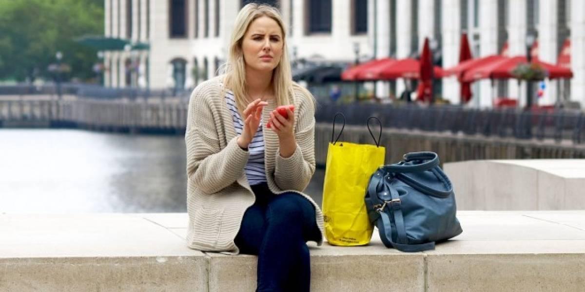 Este verano las tarifas de roaming europeas son más baratas