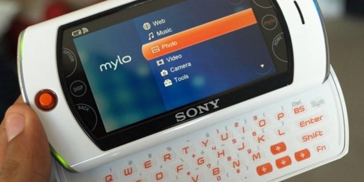 Sony condenada por infracción de patentes