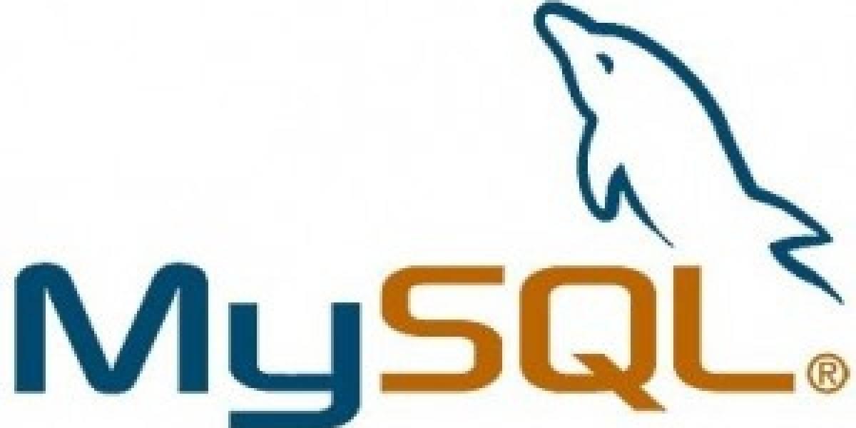 Oracle presenta primera versión de MySQL tras su adquisición